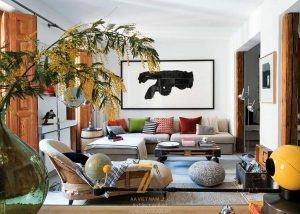 05-hipster-appartement-in-madrid