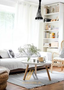 penelope-home-living-room-my-paradissi-guest-post-at-home-in-love-01
