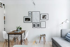 scandinavian-dining-room-tables-is-also-a-kind-of-scandinavian-interior-gray-and-gold-living-room-woodtop-dining