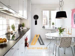 scandinavian-white-kitchen