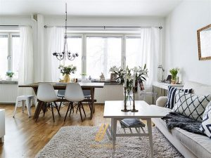 Swedish-Living-Room-in-a-30s-Building-140441.XL